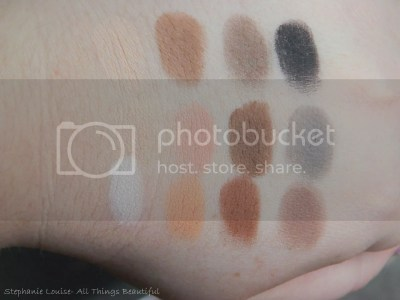 photo Sonia-Kashuk-Eye-on-Neutral-02-Palette-Review-02_zps4ed86e20.jpg