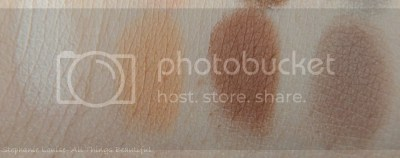 photo Sonia-Kashuk-Eye-on-Neutral-02-Palette-Review-04_zps112e94f3.jpg