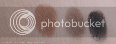 photo Sonia-Kashuk-Eye-on-Neutral-02-Palette-Review-06_zps2ea39638.jpg