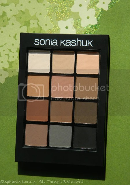 photo Sonia-Kashuk-Eye-on-Neutral-02-Palette-Review-07_zps59cf0819.jpg