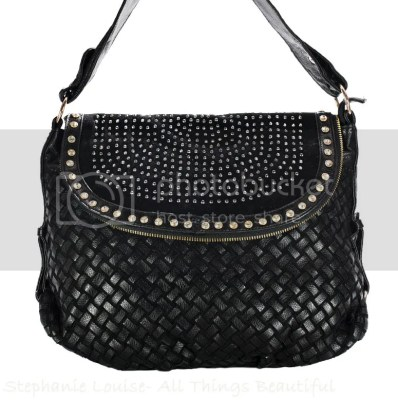 photo bbs_embellished_flap_over_bag_zpse0b955ab.jpg