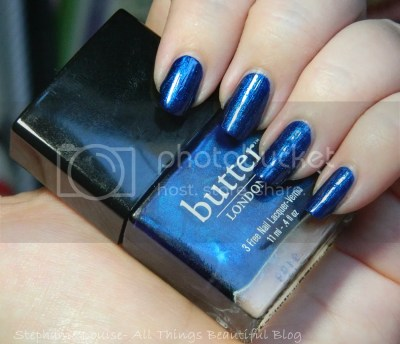 photo ButterLONDONBluecoatNailPolishSwatches03_zps74f2cc02.jpg