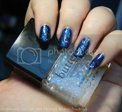 photo ButterLONDONBluecoatampLeccyNailPolishSwatches04_zps19ff1975.jpg