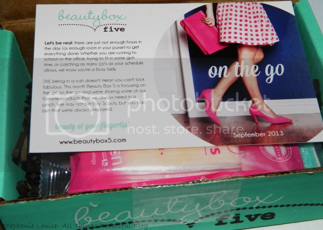 photo BeautyBox5September201301_zpsc0f73f1d.jpg