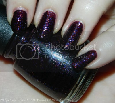photo ChinaGlazeHowlYouDoinNailPolishSwatchesReviewHalloween201301_zps0584b578.jpg