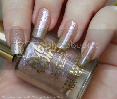 photo RubyWingCupcakeNailPolishColorChangingPolishReviewSwatchesDoux01_zps439cf105.jpg