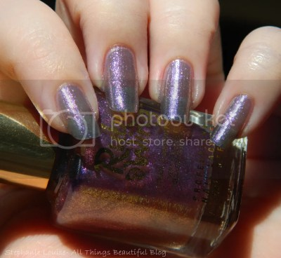 photo RubyWingCupcakeNailPolishColorChangingPolishReviewSwatchesDoux03_zps8b0ce213.jpg