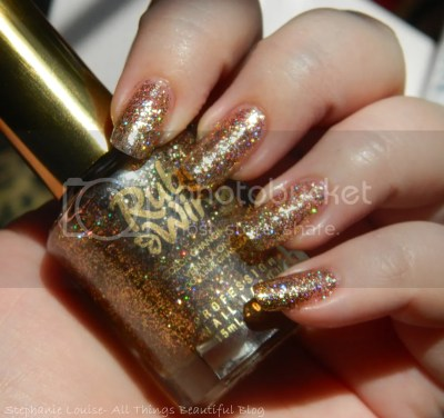 photo RubyWingCupcakeNailPolishColorChangingPolishReviewSwatchesStrawberryShortcake02_zpse311db11.jpg
