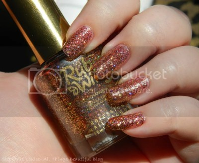 photo RubyWingCupcakeNailPolishColorChangingPolishReviewSwatchesStrawberryShortcake03_zps43b41e08.jpg