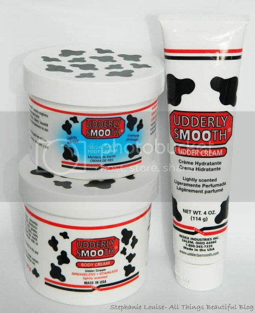 photo UdderlySmoothLotionsforDrySkinReview01_zps4f814927.jpg