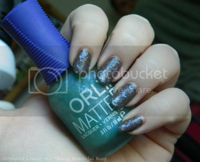 photo OrlyMatteFXFlakiePinkGreenSwatchesReview06_zpsa11e0e61.jpg