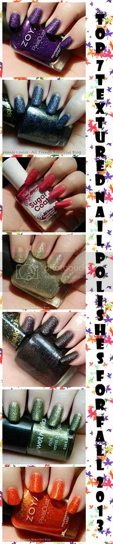 photo PinterestTop7TexturedNailPolishesforFall2013_zps99719309.jpg