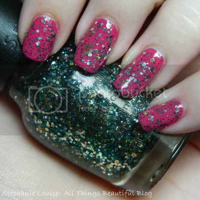 photo SephoraLightsGlammer-aActionNailPolish03_zps346ca6c4.jpg