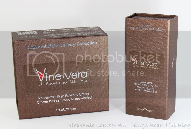 photo VineVeraCabernetHigh-PotencyCollectionSkinCareReview01_zps82a5ad6f.jpg