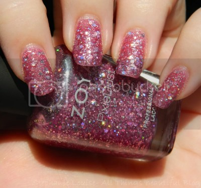 Zoya Magical Pixie Dust Nail Polish in Arlo from the Summer 2014 Trio-ThisisZoyaArlo01_zpsee8dc297.jpg