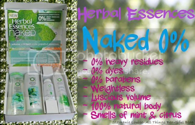 photo Herbal-Essences-Naked-Volume-01_zpsa3f130c1.jpg