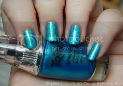 photo TrindCaringColorNailPolishRemoverTreatmentSwatchesReiew010_zpsab59ad5d.jpg