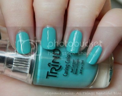 photo TrindCaringColorNailPolishRemoverTreatmentSwatchesReiew06_zpsa804b421.jpg