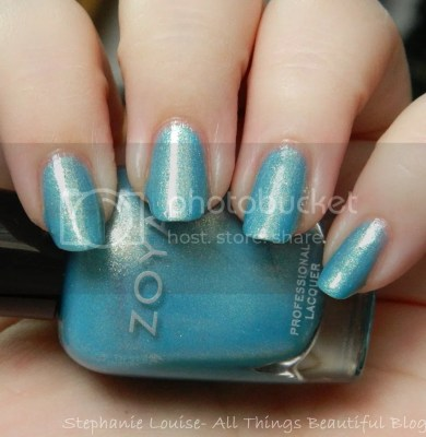 photo ZoyaNailPolishSpring2014AwakeningSwatchesReviewinRebel03_zps0f4fe88c.jpg