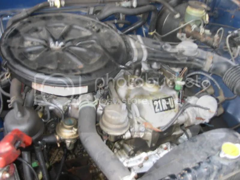 toyota 22re engine diagram belts toyota 22re engine wiring