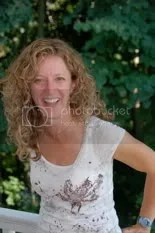 Image of Pam Petersen HealthPro