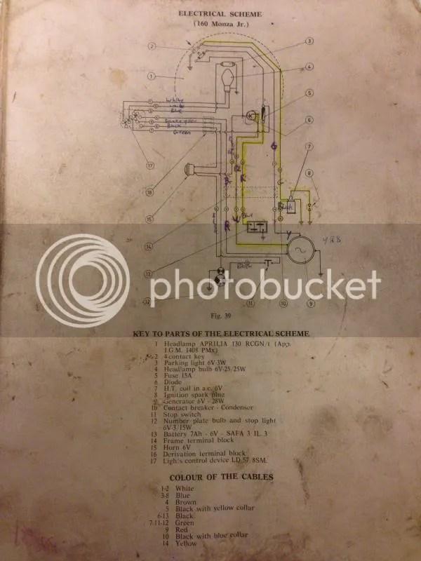Ducati 999 Wiring Diagram Schematic Wiring Diagram