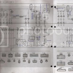 Toyota Hilux Stereo Wiring Diagram 2008 Home Electrical Diagrams India Bt And St