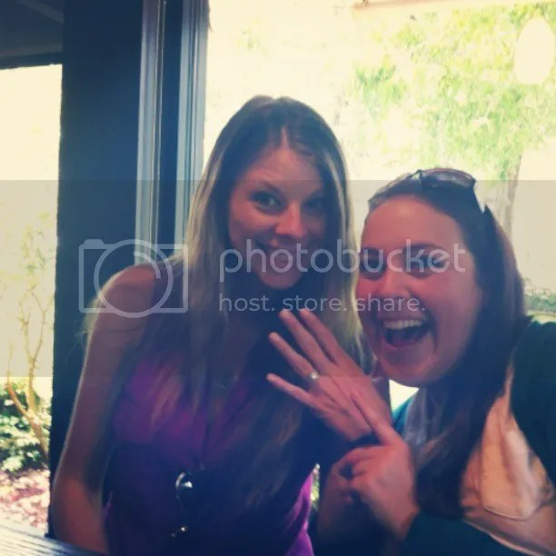 Bestie Engaged photo 296271_10101844094821041_1826481111_n_zps3c4f3a72.jpg