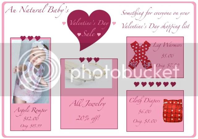 photo ValentinesDaySaleat33845PM_zps1c6059dc.png