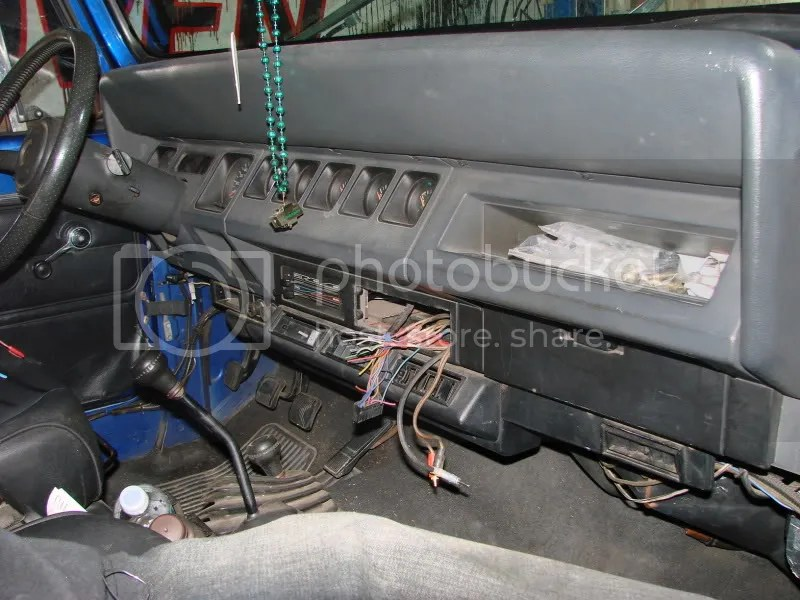 2003 Jeep Tj Stereo Wiring Jeep Wrangler Stereo Installation Tampa Racing