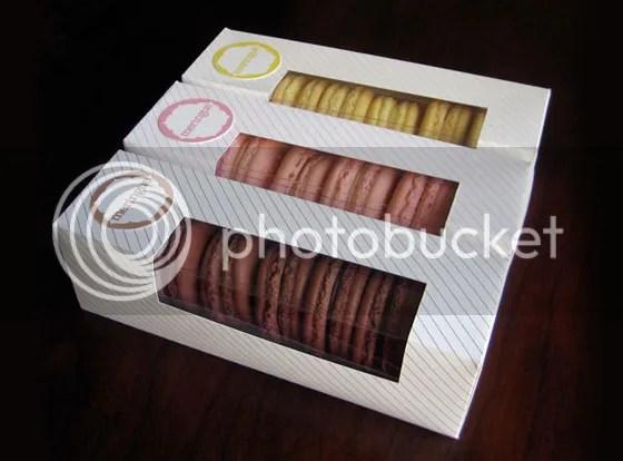 Những mẫu thiết kế bao bì hộp đẹp mắt