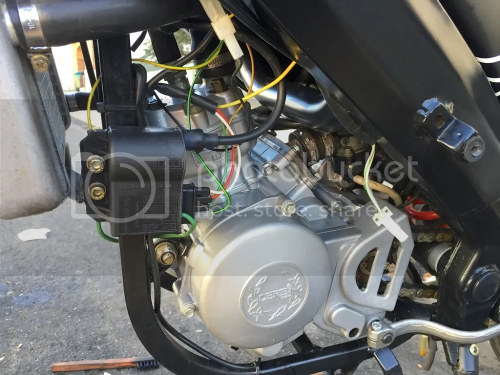 medium resolution of aprilia rs 50 2007 wiring diagram wiring libraryaprilia rs 50 2007 wiring diagram