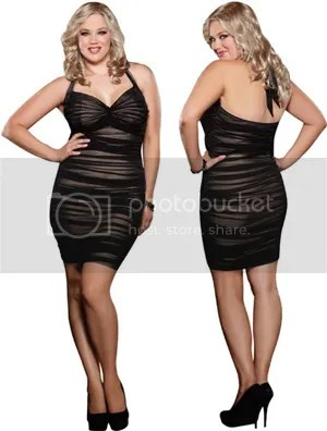 plus size cheap bodycon dresses