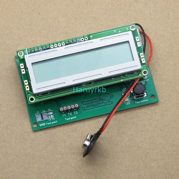 Capacitor Battery Inductor Circuitstoday Com