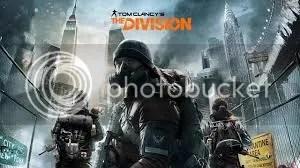 photo the division_zpsekx9bne0.jpg