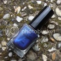 Review: Hema Chameleon Cobalt