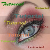 Tutorial for the Autumn Leaves look
