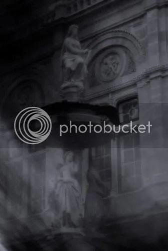 Vienna__s_opera_theatre_by_black_absinth