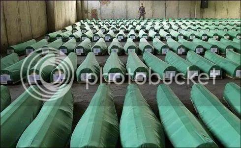Srebrenica_bodies