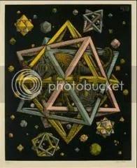 Stars 1948
