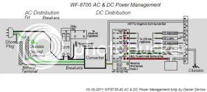 Coleman Westlake DC electrical puzzle   PopUpPortal