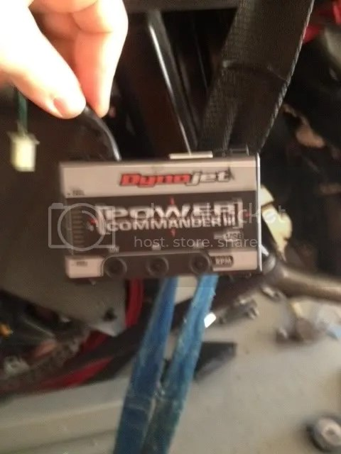 Thread Kill Switch Wiring Pictures To Pin On Pinterest