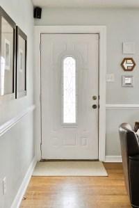 House Front Door Inside   www.pixshark.com - Images ...