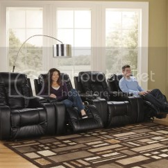 Foam For Sofa Seats India Ellis Bernhardt Bose Home Theater Price Usa Liter, How To Setup A ...