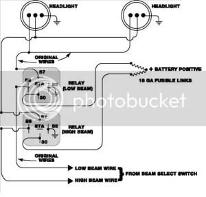 CRF450X Lighting Stator Rewind  CRF450X  ThumperTalk