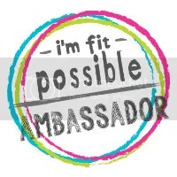 I'm Fit Possible