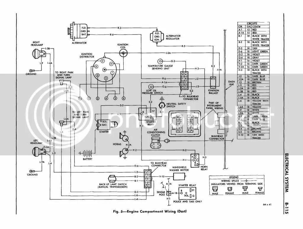 dodge ignition switch wiring diagram 1999 gmc sierra 1500 car on dart get
