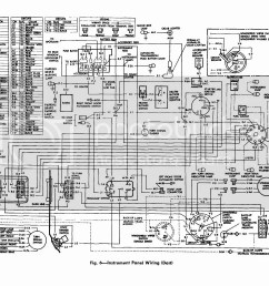 1964 dodge dart wiring diagram wiring diagram online 1964 dodge dart wiring diagram [ 1023 x 774 Pixel ]