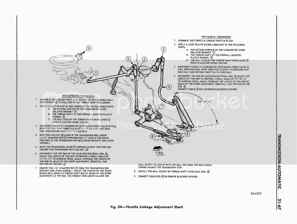 64 Dodge Dart Convertible   Wiring Diagram Database