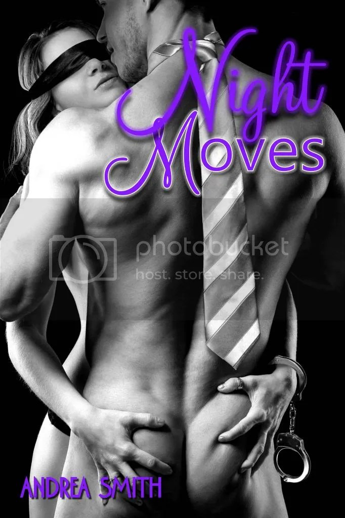 photo NightMoves3BookCover_zpsd46cdab7.jpg